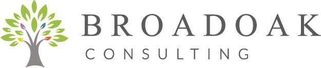 Broadoak Financial Consulting